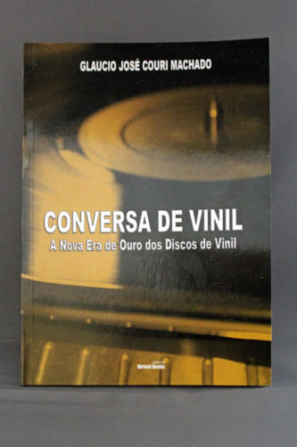 a_nova_era_de_ouro_vinil
