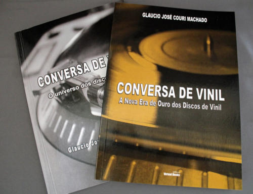 combo1_conversa_de_vinil