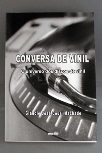 o_universo_dos_discos_de_vinil
